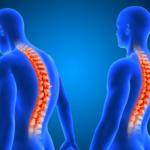 ¿La quiropráxia puede prevenir lesiones en basquetbolistas?