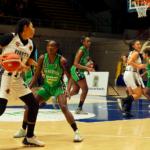 Llegó la nueva era del Baloncesto Femenino en Colombia