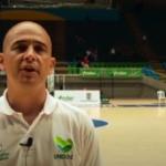 Antioquia un paso adelante en el rendimiento de los deportistas mediante la incorporación de tecnología