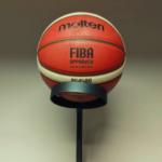 Niña China se destaca en el baloncesto con sus 2,26 metros a los 14 años