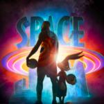 Space Jam: Nuevas Legendas, el éxito de pensar en grande en el baloncesto