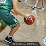 Prepara a tu equipo para el Baby Baloncesto